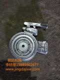 Aluminium-/Zink-Legierung Druckguss-Maschine