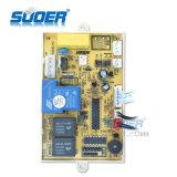 Suoer Prix concurrentiel Pg Modèle de moteur Régulateur de climatisation universel (SON-U09PG +)