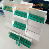 Les peptides de la poudre d'injection 191 AA pour gain musculaire
