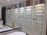 Moderner Waschraum 1700 Handware Tuch-Messingring