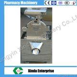 Pharmaceutical Mill를 위한 Xinda Wf-20 Universal Crusher Grain Grinder