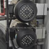 SMF-515C de bandes de chant machine manuelle