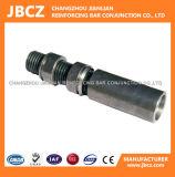 12-40mm Baumaterial-schweißbarer Stahlkoppler