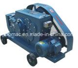 China Marken-Qualitäts-Gq50 Rebar Schneidemaschine / Rebar Maschine / Stahl-Maschinen