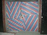 싱가포르를 위한 석고 보드 /PVC 석고 천장 널 또는 석고 석고판
