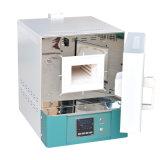 16L 1200 Grad mit Kühlventilator-keramischem Muffelofen