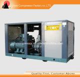 高圧ディーゼル空気圧縮機