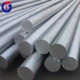 Aluminiumstab/Aluminiumrod-Preis
