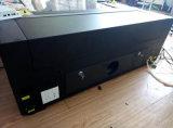 デスクトップの小型レーザーの彫刻家及びレーザーのカッターFL5030A