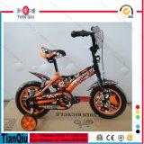 Neues Modell-Spielzeug 12 Zoll-Kind-kleiner Fahrrad-Preis/Baby-Fahrrad