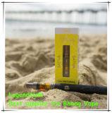 Bhangvape Bhangvaporizer CBD Clearomizer Vape Cartouche d'huile