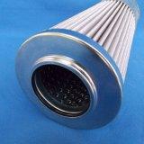 Холодильная установка детали M332115201 Mcquay поставщиков масляного фильтра