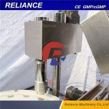 La dependencia de Colágeno líquido máquina de llenado de botellas, Líquidos calcio/magnesio máquinas de llenado