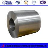 루핑 장을%s 공장 가격 전성기 질 Galvalume Coil/Gl