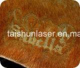 Tagliatrice a base piatta del laser del CO2 per le uniformi/vestito di affari