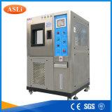 Asli Marken-Prüfungs-Maschine Porgrammable hoher niedrige Temperatur-Feuchtigkeits-Zyklustest-Raum