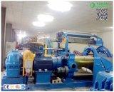 18 Zoll Xk-450 mit auf lagermischmaschine öffnen mischendes Tausendstel des zwei Rollentausendstel-/zwei Rolle