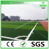 高品質の人工的なフットボールの草の製造者
