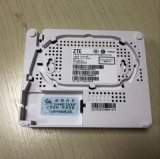 Equipamento de fibra Versão Inglesa Zxhn F600/F60/F660 Gpon Ont ONU