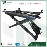 Конструкция с шарнирным механизмом гидравлические подъемные гаражное оборудование (LS27/1200/М; LS30/1200/М)