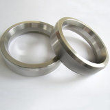 R-Serien-ovale Ring-Verbindungs-Dichtung für Flansch Asme B 16.20