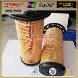 360-8960 het autoElement van de Filter van de Brandstof van Delen, de Filters van de Rupsband
