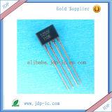 Circuitos integrados da alta qualidade Qx5252f novos e originais