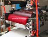 자동적인 폴딩 & 종이 냅킨 기계 인쇄하기