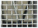 Anpingの電流を通されるの正方形の金網