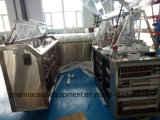 Hot Sale suppositoire suppositoire Machine Ligne de production//suppositoire Equipmeng