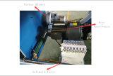 Elektrischer Bildschirm-Drucker für SMT, Lötmittel-Schablone mit Vakuumabsaugung-Tisch
