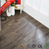 China Manufacturer of halls School Vinyl Flooring Hihg quality