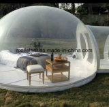 [3م-ديا] ذكيّة فقاعات خيمة قابل للنفخ حزب خيمة
