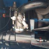 van de de transmissieschroef van de 8 staaf22kw SEF140Z stationaire riem de luchtcompressor