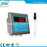 Phg-206 affichage LED industriel en ligne pH-mètre