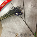 Couvre-tapis d'étage du chêne 12.3mm pour le plancher en stratifié