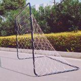 Réseau de cage d'ouate en feuille de base-ball pour la formation