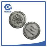 Монетка подгонянная Durable редкая коммеморативная античная