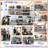 13HP 248bar High Pressure Water Washer Car Washing Machine