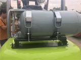 LPのガソリン式のフォークリフト3.5のトンForklifter
