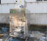 Ensacado totalmente automático de la máquina de sellado y llenado de agua