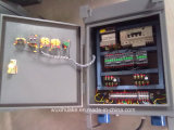 Control elettrico Box per Suspended Platform (ZLP500/ZLP630/ZLP800)
