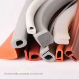 E форма губка силиконовая профиль