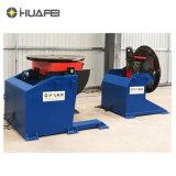 Marque Huafei Hi-Q positionneur Seat-Type CNC