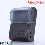 Карманное Size 58mm WiFi Mobile Thermal Printer для Logistic, &R Retail Market Hospility (MG-P500UW)