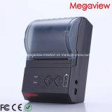 Карманный размер 58мм WiFi для мобильных ПК тепловой принтер чеков для материально-технического обеспечения, Hospility &R розничного рынка (MG-P500UW)
