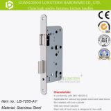 Fancy Exit Door Usage Door Lock Cylinder Accecory Door Lockbody