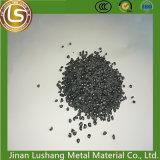 G16/Steel Sand-Rost, der stärkere Härte verstärkt