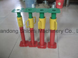 Top Quality를 가진 Formwork Shoring Prop System