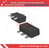 Circuito integrado do transistor do regulador do ajuste Cj431 431 Tl431